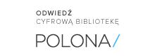 polonia.pl