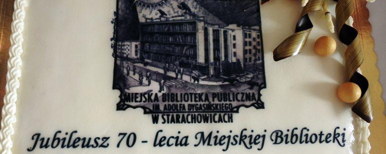 70-lecie MBP