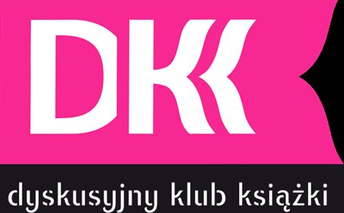 Spotkanie DKK Biblioteka Główna
