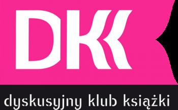 Spotkanie DKK - Biblioteka Główna