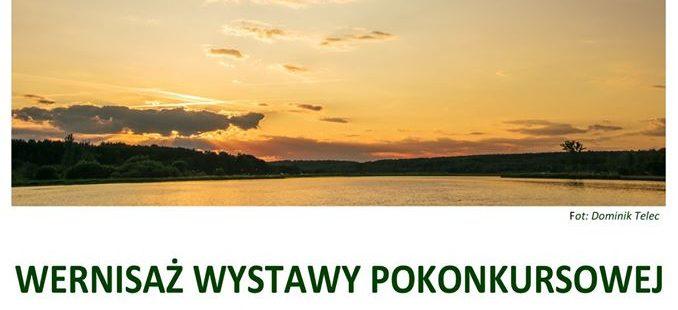 Magia Powiatu Starachowickiego – wernisaż wystawy