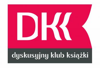 Spotkanie DKK Biblioteka Główna @ Kochanowskiego 5