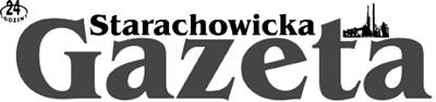 Zmarła Wiesława Żyła