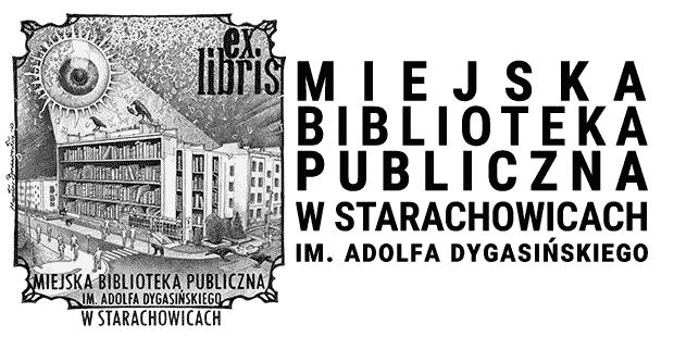 MBP Starachowice