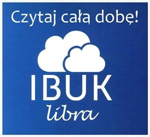 Publikacje popularnonaukowe na IBUK Libra